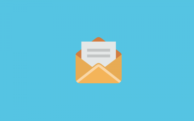 How to Write a Sales Follow Up Email That Will Close the Sale