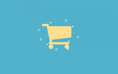 How to Uncover Product Benefits That Will Emotionally Engage Your Users