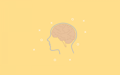 Neuroscience and Sales: How to Increase Prospects Engagement with Psychology