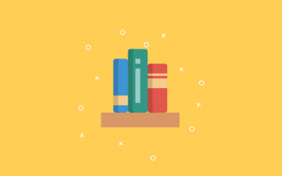How to Easily Build the Most Effective Sales Content Library … Ever