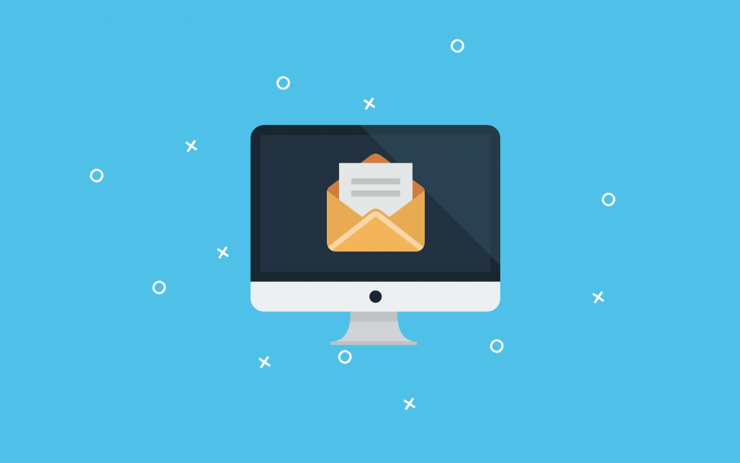 The Truth About Email Attachment Tracking (And How to Do It Better)