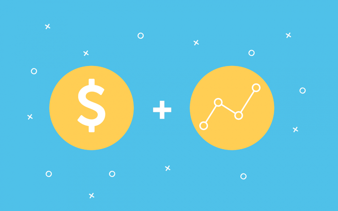 New Product Marketers: Here is How to Immediately Align Sales and Marketing